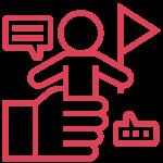 icono-mentoring-tati-rocha