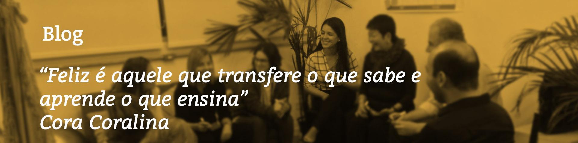 blog-tati-rocha-br