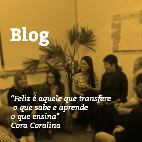 blog-tati-rocha-movil-br