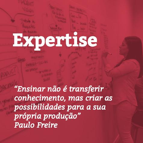 expertise-tati-rocha-movil-br